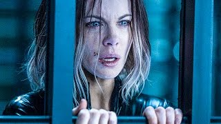Nonton Underworld 5  Blood Wars All Trailer   Movie Clips  2017  Film Subtitle Indonesia Streaming Movie Download