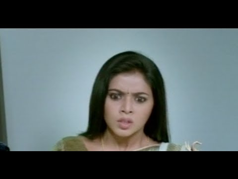 Telugu Sexy Horror Film - Watch the interview of Ravi Babu for his upcoming Telugu horror film Avunu. starring Poorna (Seema Tapakai, Sri Mahalakshmi) and Harshvardhan Rane (Thakita T...