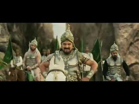 Video Magadheera 2nd teaser download in MP3, 3GP, MP4, WEBM, AVI, FLV January 2017