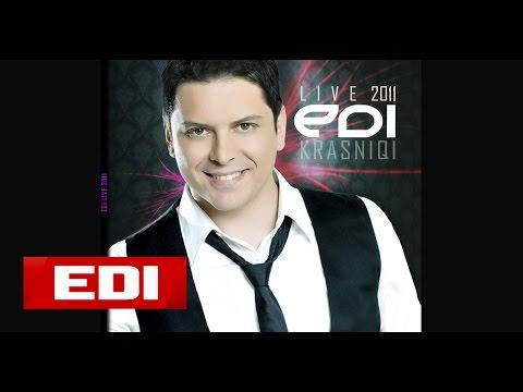 Edi Live 2011   Vallja e Rugovës (видео)