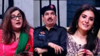 Khabardar with Aftab Iqbal - 6 July 2016 | Eid Special 2016 - Express News full download video download mp3 download music download