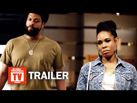 Snowfall S03E03 Trailer | 'Cash and Carry' | Rotten Tomatoes TV