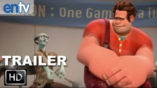 Watch Wreck-It Ralph (2012) Online Free Putlocker