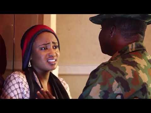 Dan kuka a birni Hausa Comedy Film 2018 part 2C - Adam A Zango | Falalu Dorayi | Ado Gwanja | Horo