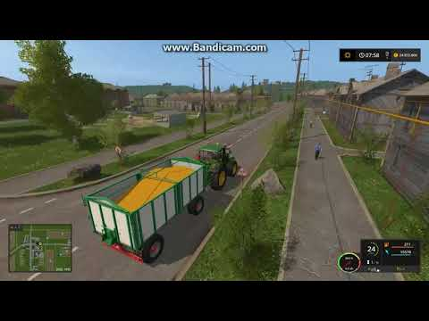 JD 6030 Pack Sound By LudmillaPower v1.1.0