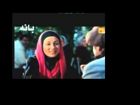 filmi irani klawek bo baran