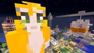 Download Lagu Minecraft Xbox - I Lost [541] Mp3