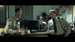 Nonton BON COP BAD COP 2:  NOW PLAYING Film Subtitle Indonesia Streaming Movie Download