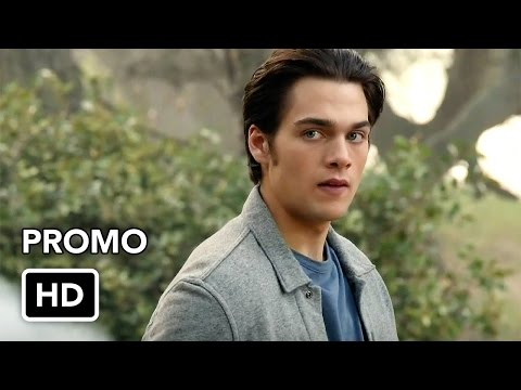 Teen Wolf 6.07 (Preview)