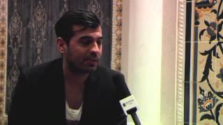 Nonton Diff 2012   Bekas Press Conference Film Subtitle Indonesia Streaming Movie Download