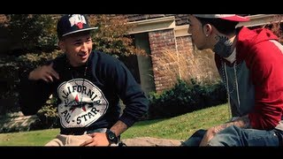 Baeza Spain  city photo : Simon Dicastro Feat Baeza - Mi Reina (Official Video HD)