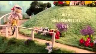 Nonton Fool On The Hill Dinner For Schmucks Film Subtitle Indonesia Streaming Movie Download