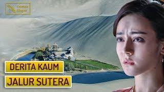 Video Derita Kaum Jalur Sutera MP3, 3GP, MP4, WEBM, AVI, FLV November 2018