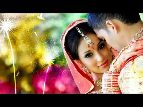 शादी शुदा जोड़ों के लिए सीक्रेट टिप्स | Tips For Newly Married Couples Hindi