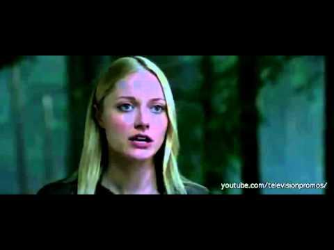 Fringe 5.03 (Preview)