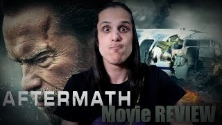 Nonton Aftermath (2017) - Movie REVIEW Film Subtitle Indonesia Streaming Movie Download