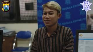 Video Satlantas Polres Tulungagung - Inovasi SIM Ceria [FULL] -Agus Kotak MP3, 3GP, MP4, WEBM, AVI, FLV Juli 2019