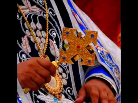 Orthodox  dhoopa prarthana song