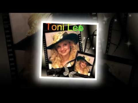 Toni Lee