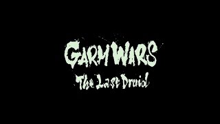 Nonton    Garm Wars The Last Druid    Trailer Film Subtitle Indonesia Streaming Movie Download