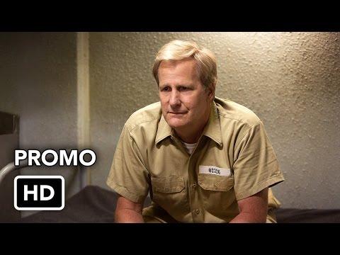 "The Newsroom 3x05 Promo ""Oh Shenandoah"" (HD)"
