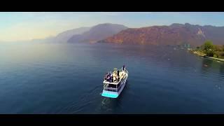 GUATEMALA - Swae Lee, Slim Jxmmi, Rae Sremmurd (Lit)   VIDEO