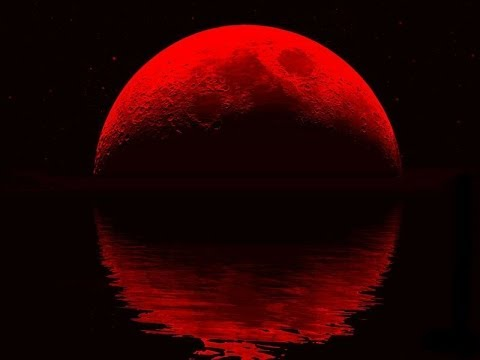 live - Blood Moon Live Stream April 2014 - 4/15/14.