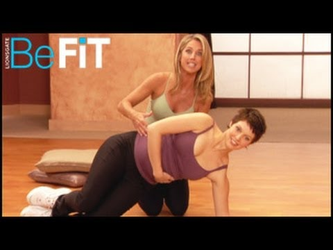 1st - Pregnancy Workout: 1st & 2nd Trimester Toning with Denise Austin is a low-impact, 20-minute full body pre-natal workout that is designed to burn calories, re...