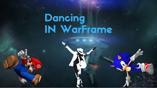 Aug 6, 2017 ... Warframe  The Best Bits From My First EVER Warframe Stream (Feat. iFlynn & nDKDiamantes) - Duration: 47:24. Skill Up 81,830 views. New.