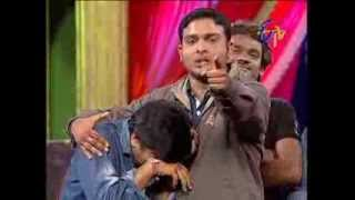 Video Jabardasth - Sudigaali Sudheer Performance On 7th November 2013 MP3, 3GP, MP4, WEBM, AVI, FLV Mei 2018