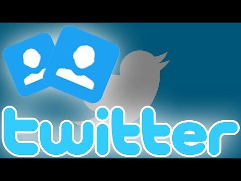 twitter tutoriales transformice hack de paredes y pisos de chocolate