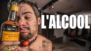 Video JEREMY - L'ALCOOL MP3, 3GP, MP4, WEBM, AVI, FLV Mei 2017