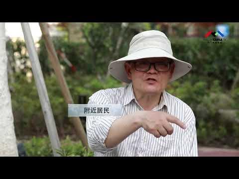 【寰宇快訊第71期】口袋公園滿足上海 ...