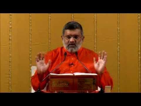 Bhagavad Gita, Chapter 12, Verses 12-14, (339)