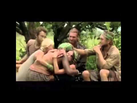 Survivor Top 10 Saddest Moments