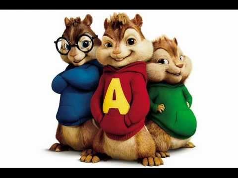 Tekst piosenki Alvin i Wiewiórki - Oh Yeah po polsku