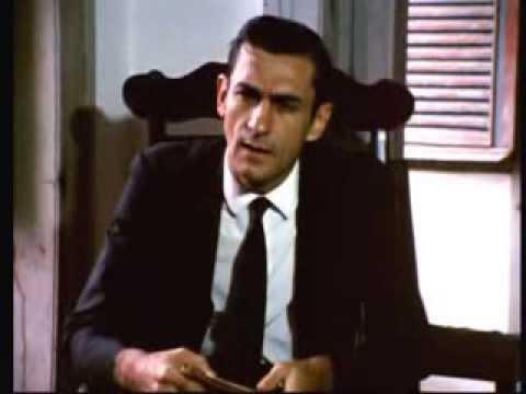 Ariano Suassuna, na década de 70-TAPEROÁ-PB