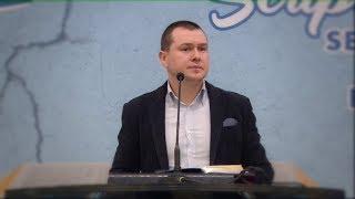 Daniel Balcan – Prioritati corecte in viata crestinului