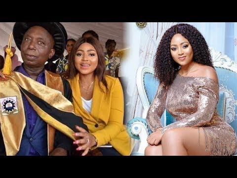The Real Secret Behind Regina Daniels Secret Wedding/marriage And Luxurious Lifestyle