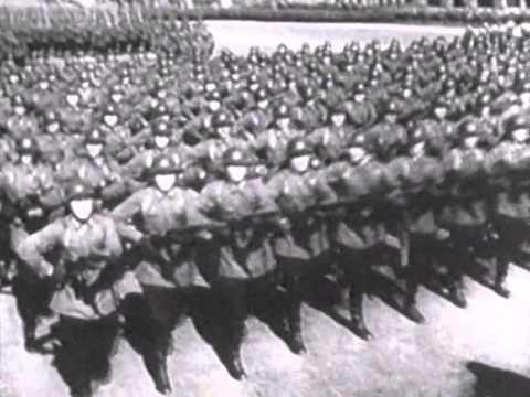 , title : 'Почему мы сражаемся (Битва за Россию) 1943'