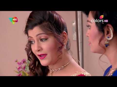 Thapki-Pyar-Ki--13th-May-2016--थपकी-प्यार-की