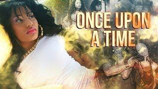 Nicki Minaj - Rise To Fame : Once Upon A Time (Ep.1)