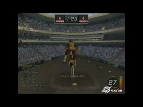 cheat mtx mototrax ps 2 indonesia