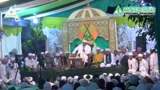 Video Habib Rizieq Syihab Vs Raja JIL Said Aqil Siradj MP3, 3GP, MP4, WEBM, AVI, FLV September 2018
