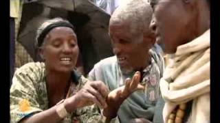 Al Jazeera - Amhara Region; Not Only The Poorest  In Ethiopia But The World