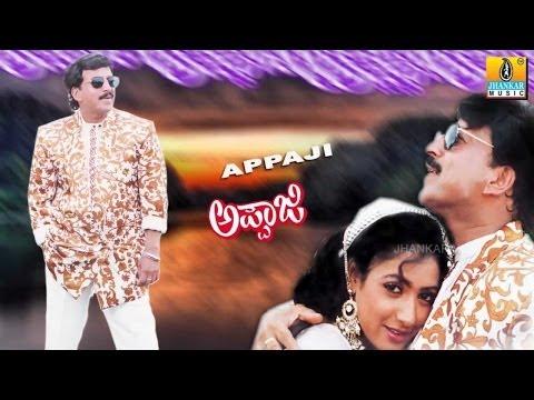 Kannada Aunty Sarry Xxx Videos Indian Free Videos -