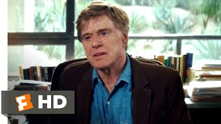 Lions for Lambs - Malley on Adulthood: Malley (Robert Redford) gives Todd (Andrew Garfield) some advice on being an adult and making tough decisions.BUY THE MOVIE: https://www.fandangonow.com/details/movie/lions-for-lambs-2007/MMV6E78AB87459E2FD31401BC6119D54CACF?cmp=Movieclips_YT_DescriptionWatch the best Lions for Lambs scenes & clips:https://www.youtube.com/playlist?list=PLZbXA4lyCtqq4MQ7FYnIKPZHagBEZ0_atFILM DESCRIPTION:Inspired by their idealistic professor, Dr. Mallery (Robert Redford), to do something meaningful with their lives, Arian (Derek Luke) and Ernest (Michael Peña) join the military and ship out to Afghanistan. Their experiences tie together two separate but related stories. In California, Mallery tries to break through to a disaffected student, while in Washington, D.C., a presidential hopeful (Tom Cruise) prepares to give a journalist (Meryl Streep) the scoop of a lifetime.CREDITS:TM & © United Artists (2007)Cast: Robert Redford, Andrew GarfieldDirector: Robert RedfordScreewriter: Matthew Michael CarnahanWHO ARE WE?The MOVIECLIPS channel is the largest collection of licensed movie clips on the web. Here you will find unforgettable moments, scenes and lines from all your favorite films. Made by movie fans, for movie fans.SUBSCRIBE TO OUR MOVIE CHANNELS:MOVIECLIPS: http://bit.ly/1u2yaWdComingSoon: http://bit.ly/1DVpgtRIndie & Film Festivals: http://bit.ly/1wbkfYgHero Central: http://bit.ly/1AMUZwvExtras: http://bit.ly/1u431frClassic Trailers: http://bit.ly/1u43jDePop-Up Trailers: http://bit.ly/1z7EtZRMovie News: http://bit.ly/1C3Ncd2Movie Games: http://bit.ly/1ygDV13Fandango: http://bit.ly/1Bl79yeFandango FrontRunners: http://bit.ly/1CggQfCHIT US UP:Facebook: http://on.fb.me/1y8M8axTwitter: http://bit.ly/1ghOWmtPinterest: http://bit.ly/14wL9DeTumblr: http://bit.ly/1vUwhH7