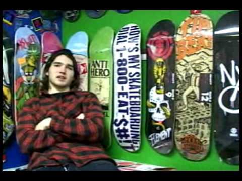 skaters edge & lakeville park edit #2