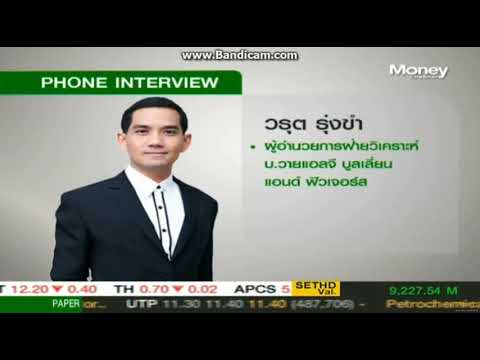 Gold Outlook by Ylg 21-09-2561