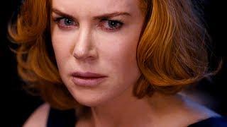 Stoker Trailer 2012 Nicole Kidman 2013 Movie